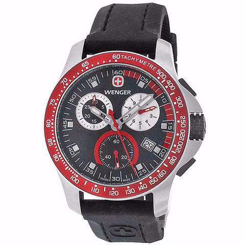 WENGER 70789 MEN WATCH