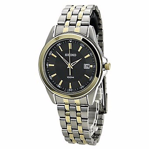 SEIKO MEN'S WATCH SGEG90