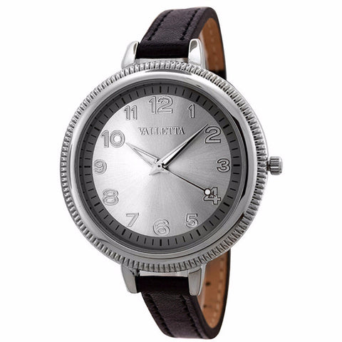 FMD by Fossil Lady's 3-Hand Analog FMDCT467A