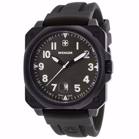WENGER 72422 MEN WATCH