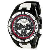 MULCO UNISEX TITANS WAVE WATCH MW5-1836-026 - BrandNamesWatch.com