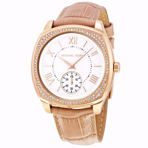 MICHAEL KORS BRYN WOMEN'S WATCH MK2388