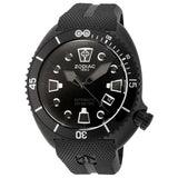 ZODIAC OCEANAIRE AUTOMATIC ZO8015-0283 MEN WATCH - BrandNamesWatch.com