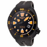 ZODIAC OCEANAIRE AUTOMATIC ZO8016 MEN WATCH - BrandNamesWatch.com