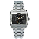HUSH PUPPIES MEN'S WATCH HU-3259M.1502 - BrandNamesWatch.com