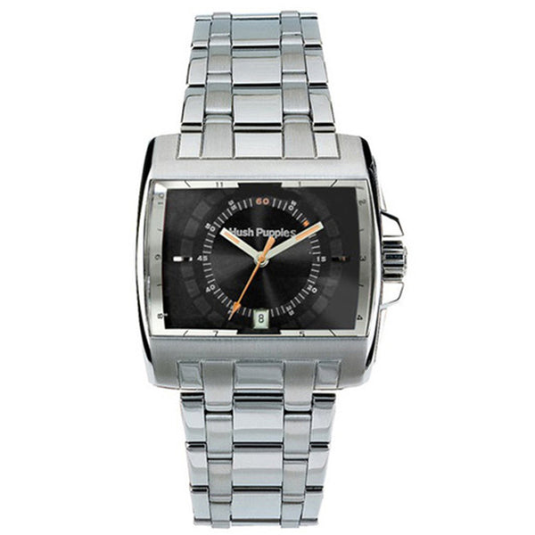 HUSH PUPPIES MEN'S WATCH HU-3259M.1502