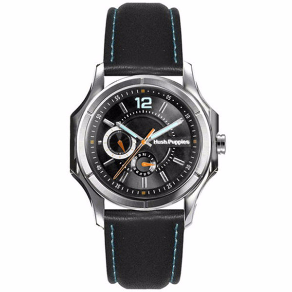 HUSH PUPPIES MEN'S WATCH HU-7083M.2502
