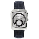 HUSH PUPPIES MEN'S WATCH HU-3362M.2522 - BrandNamesWatch.com