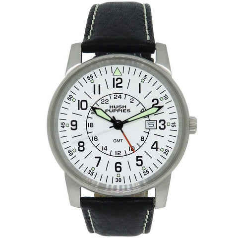 HUSH PUPPIES MEN'S WATCH HP.3293L.1521
