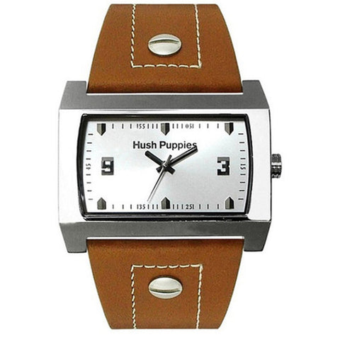 HUSH PUPPIES MEN'S WATCH HP.3309M.2522