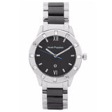 HUSH PUPPIES BLACK DIAL WOMEN'S WATCH HP.3573L.1502 - BrandNamesWatch.com