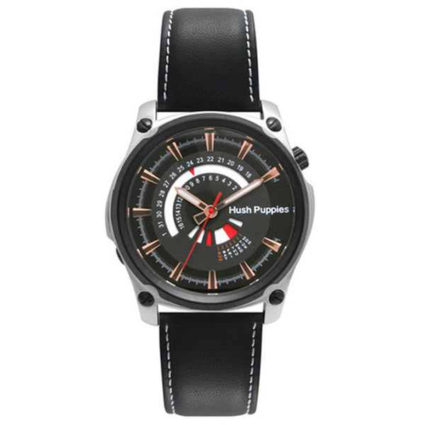 HUSH PUPPIES MEN'S WATCH HP.7056.2502
