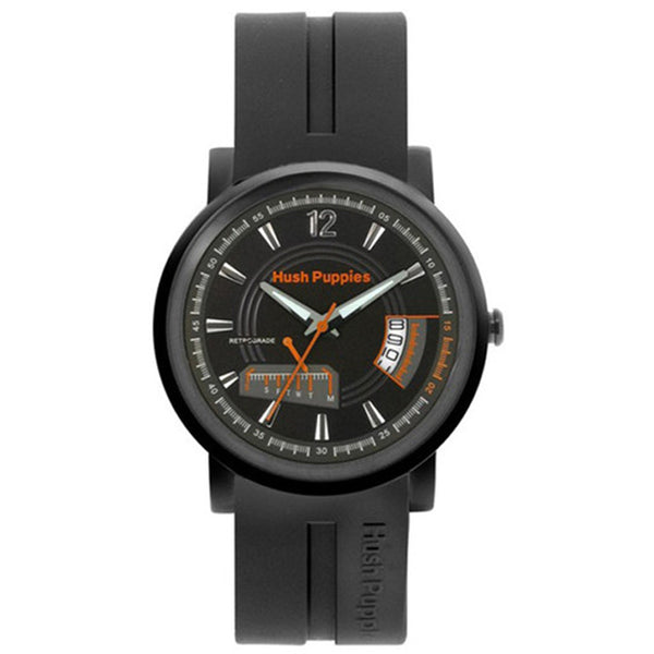 HUSH PUPPIES MEN'S WATCH HP.7067M.9502
