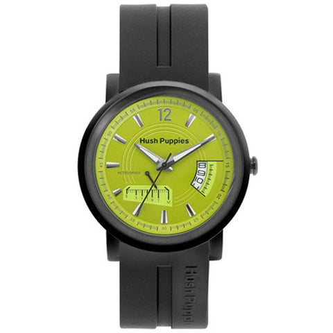 HUSH PUPPIES MEN'S WATCH HP.7067M.9511
