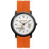 HUSH PUPPIES MEN'S WATCH HP.7067M00.9506 - BrandNamesWatch.com