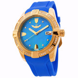 ISW WOMEN'S QUARTZ STAINLESS STEEL WATCH ISW-1008-12 - BrandNamesWatch.com