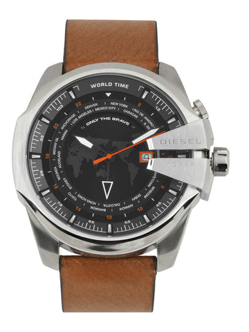 Diesel DZ4321I Analog Watch
