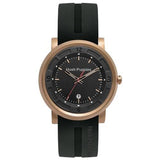 HUSH PUPPIES MEN'S WATCH HP.3542M01.9502 - BrandNamesWatch.com