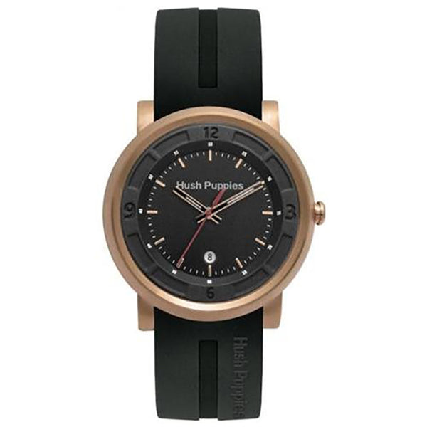 HUSH PUPPIES MEN'S WATCH HP.3542M01.9502