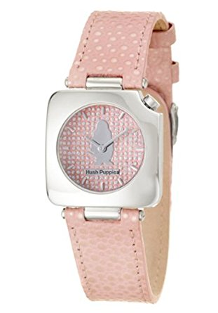HUSH PUPPIES WOMEN'S WATCH HU-3192L.2512