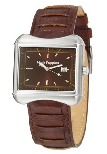 HUSH PUPPIES MEN'S WATCH 3330M.2517