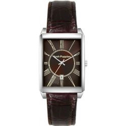 HUSH PUPPIES MEN'S WATCH HP.3601M.2517