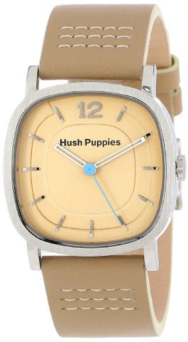 HUSH PUPPIES WOMEN'S WATCH HP.3602L.2504