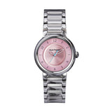 HUSH PUPPIES WOMEN'S WATCH HP.3626L.1512 - BrandNamesWatch.com