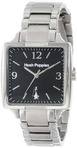 HUSH PUPPIES WOMEN'S WATCH HU-3667L.1502