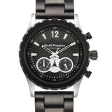 HUSH PUPPIES MEN'S WATCH HP.6053M.1502 - BrandNamesWatch.com