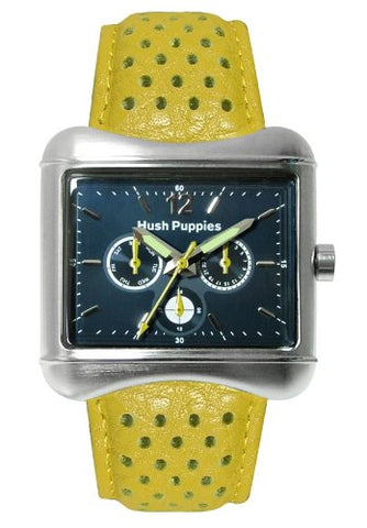 HUSH PUPPIES MEN'S WATCH HP.7028M.2508