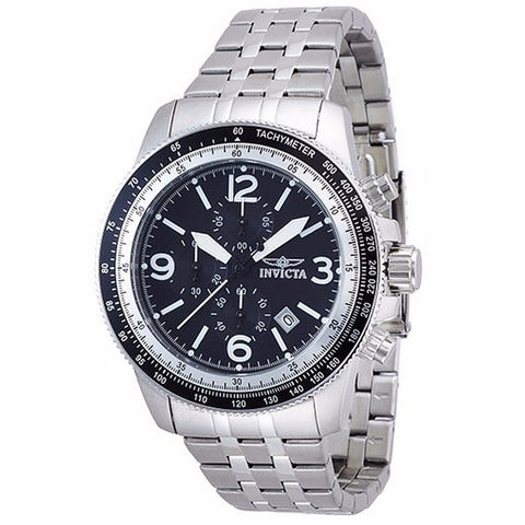 INVICTA MEN'S CHRONOGRAPH WATCH 13960