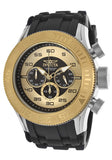 Invicta 14978 Analog Watch - BrandNamesWatch.com