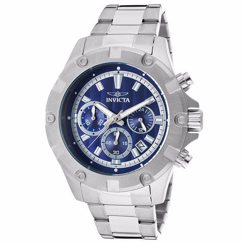 INVICTA MEN'S CHRONOGRAPH WATCH 15603
