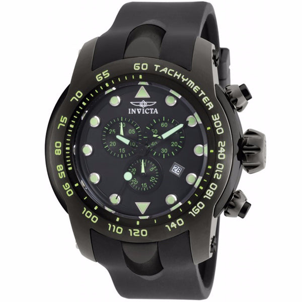 INVICTA MEN'S CHRONOGRAPH WATCH 17812