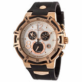 MULCO UNISEX NUIT WATCH MW1-29903-021 - BrandNamesWatch.com