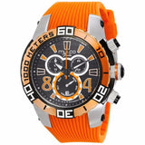 MULCO UNISEX NUIT WATCH MW1-74197-615 - BrandNamesWatch.com