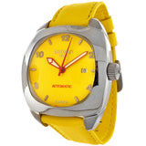 Locman Italy 1970 Collection Mens Automatic Watch - BrandNamesWatch.com