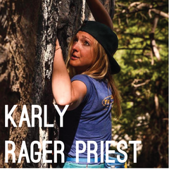 Karly Rager Priest