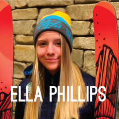 Ella Phillips