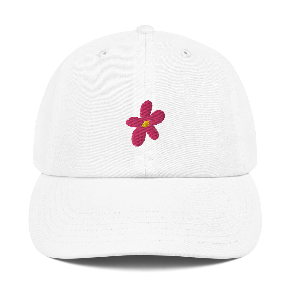 Sego Flower Power Hat