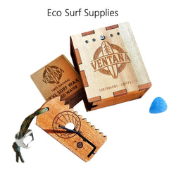 Eco Surf Supplies