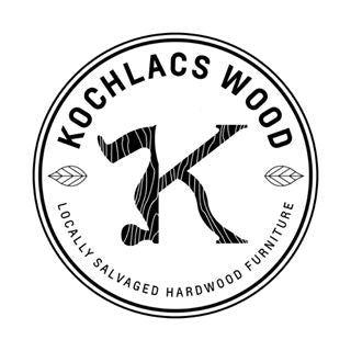 Kochlacs Wood