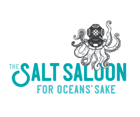 Salt Saloon