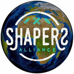 The Shapers Alliance