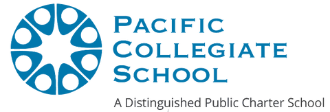Pacific Collegiate School