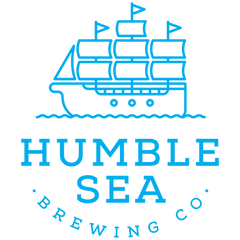 Humble Sea