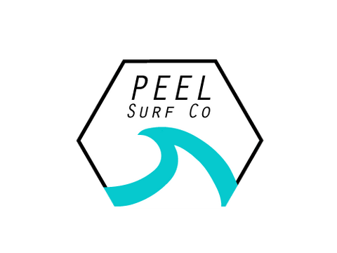Peel Surf Co.