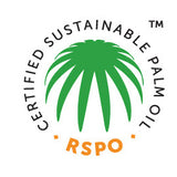RSPO Sustainable Palm Oil