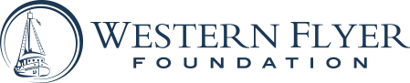 Western Flyer Foundation